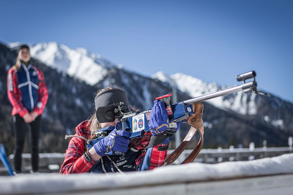 biathlon-antholz