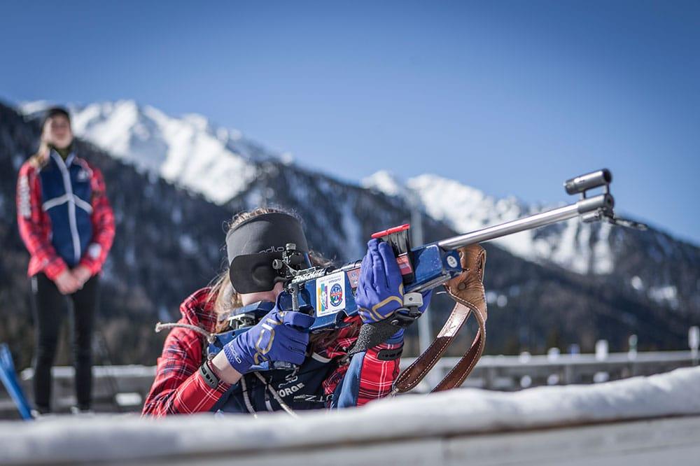 biathlon-antholz