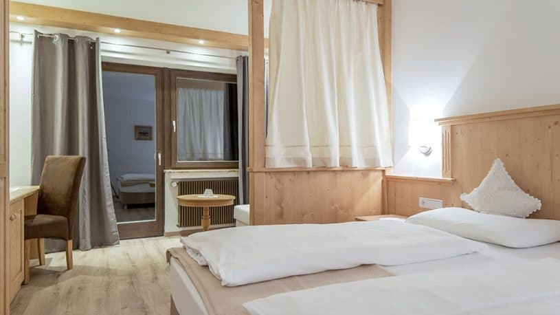 comfort-room-03