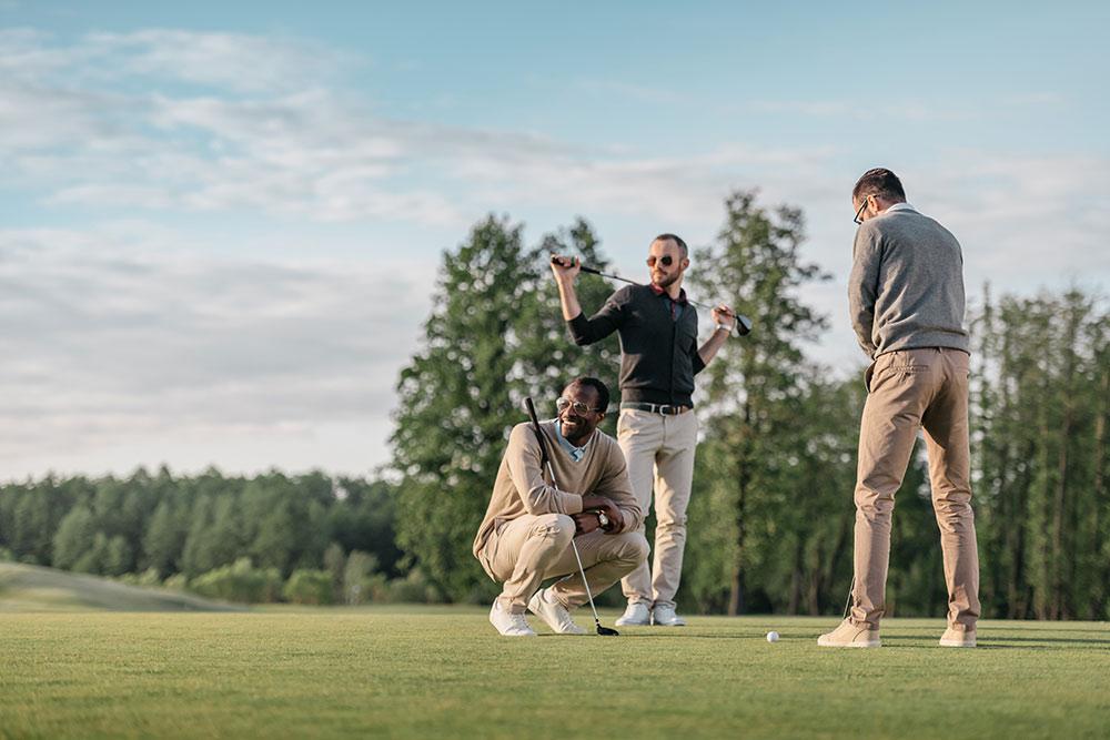 golfen-kronplatz-0