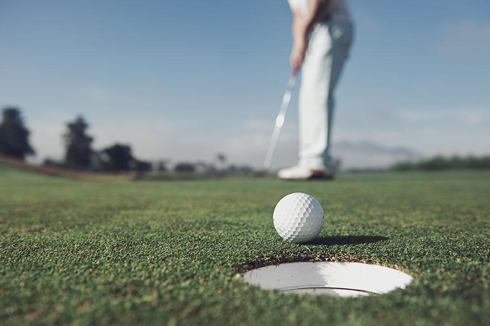 golfen-kronplatz-03