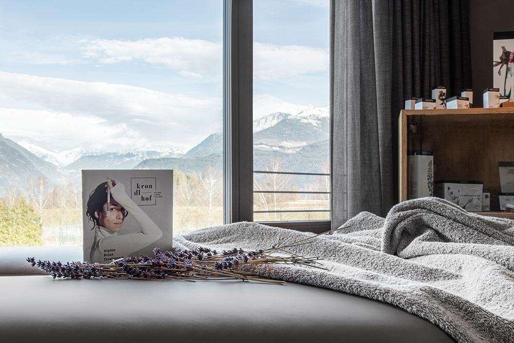 hotel-krondlhof-00
