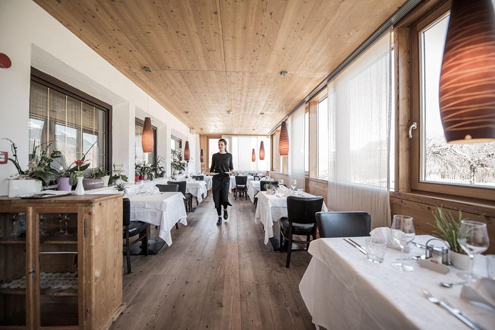 hotel-krondlhof-004
