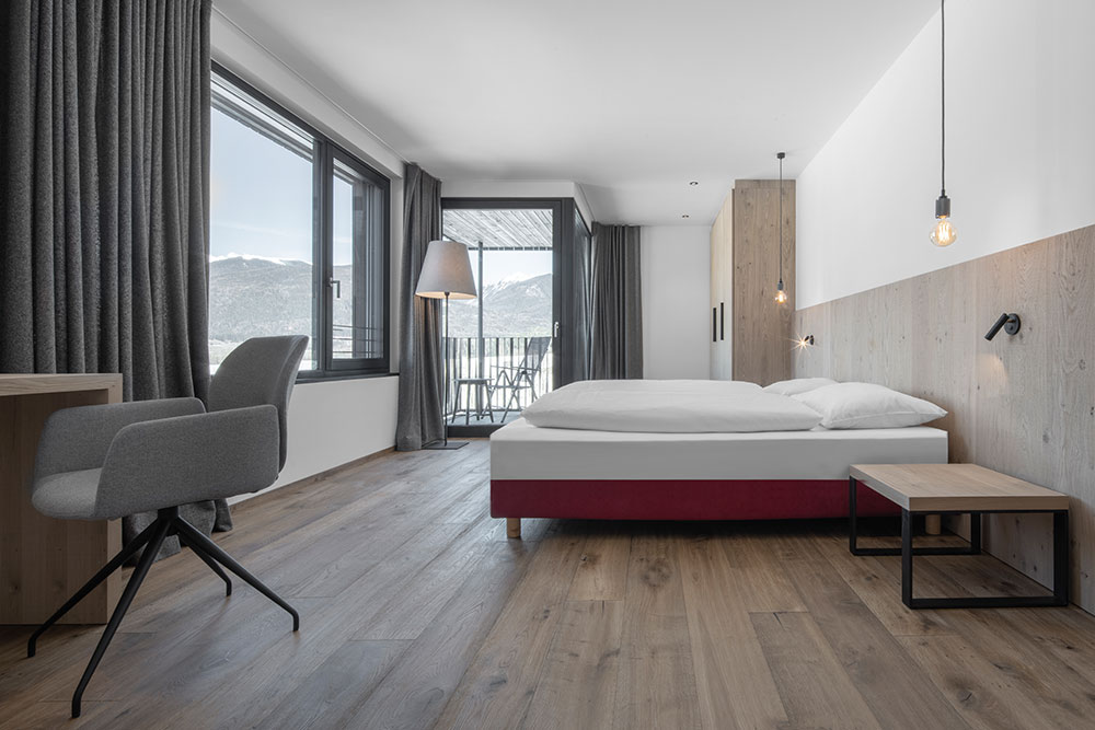 hotel-krondlhof-012