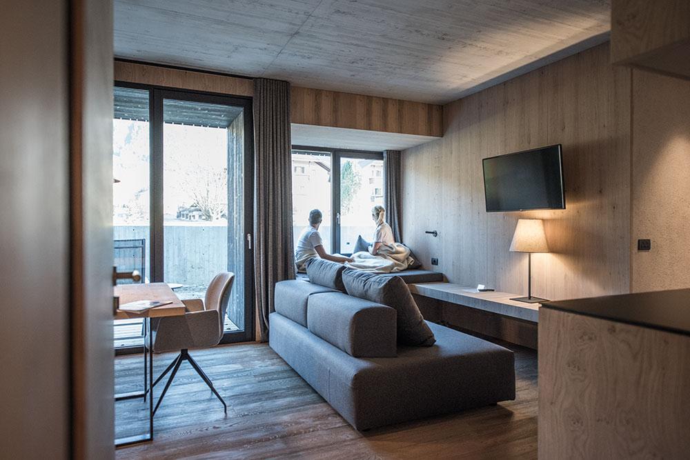 hotel-krondlhof-020