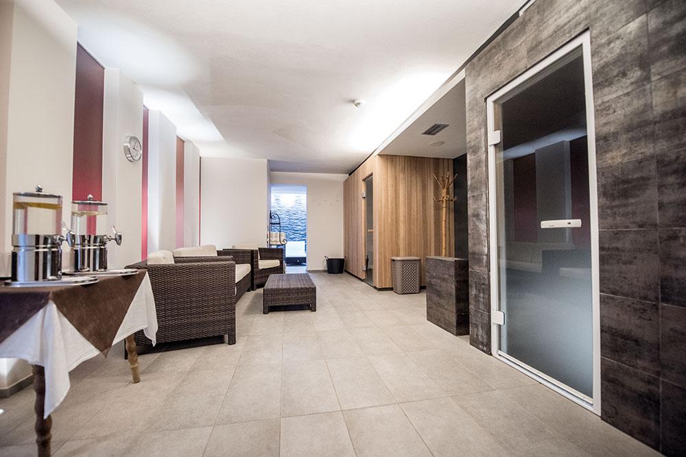 hotel-krondlhof-024