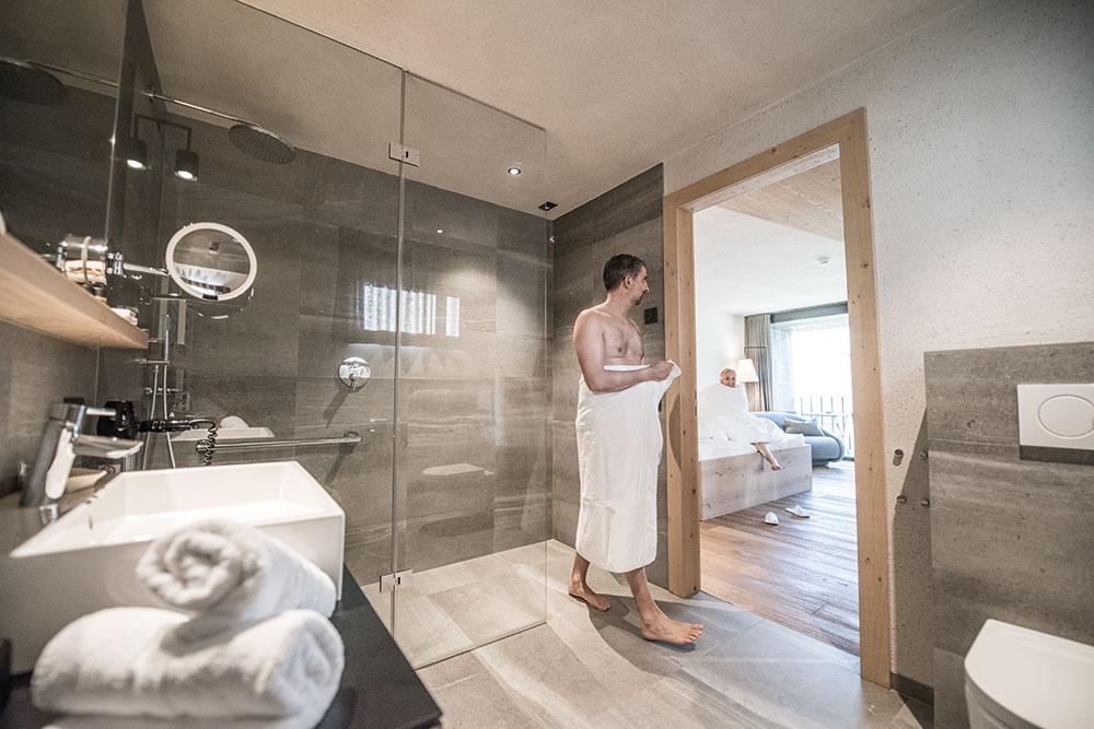 hotel-krondlhof-031