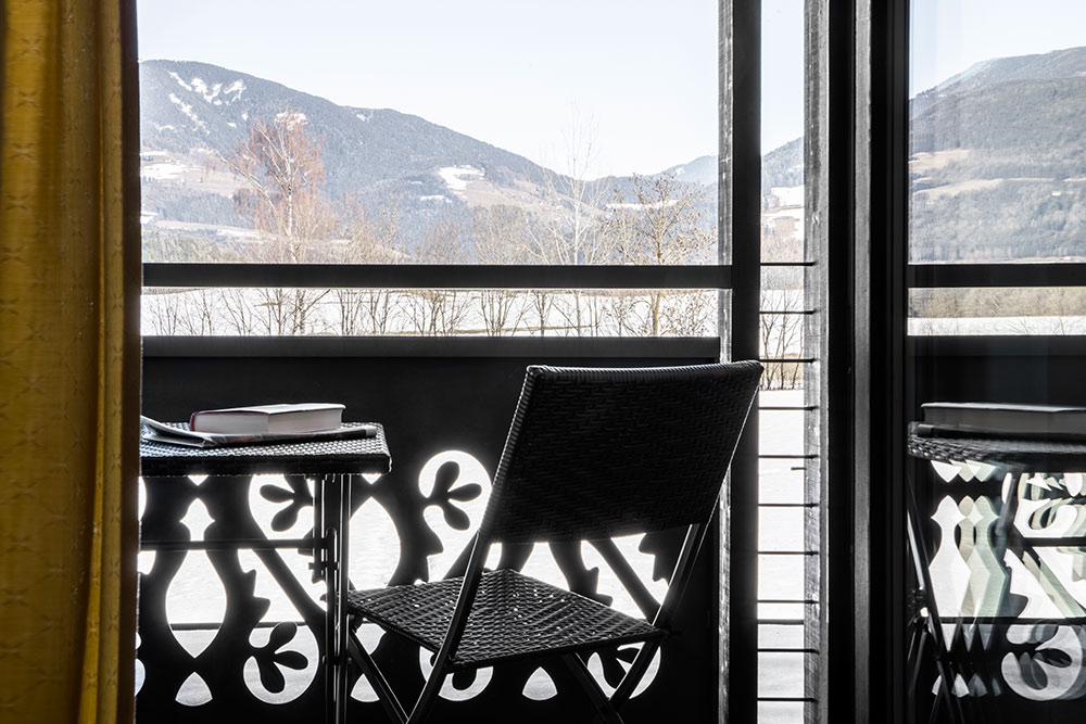 hotel-krondlhof-033