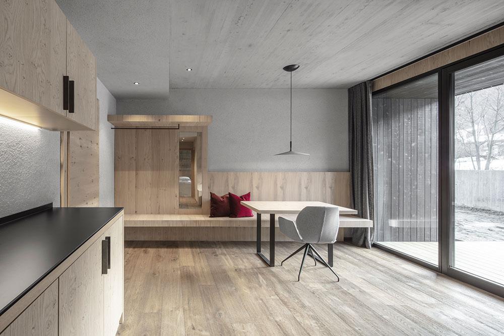 hotel-krondlhof-036