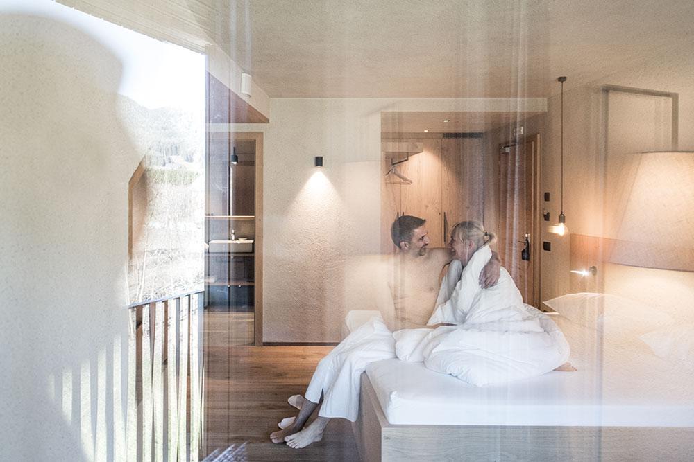 hotel-krondlhof-reischach-07