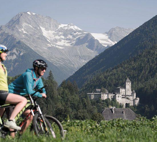 mountainbike-angebot