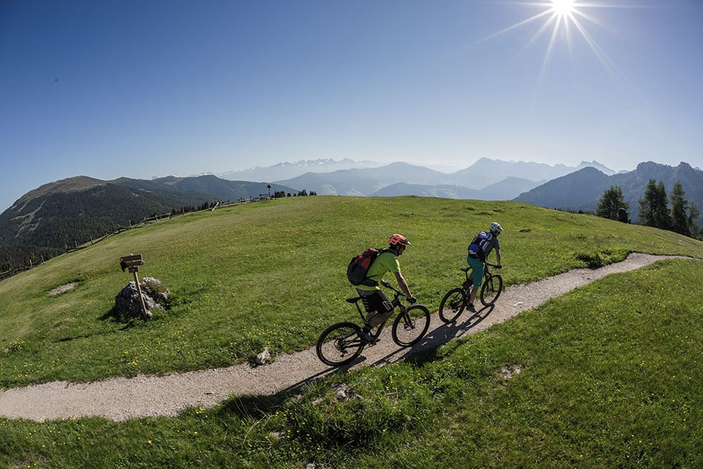 mountainbike-kronplatz-04
