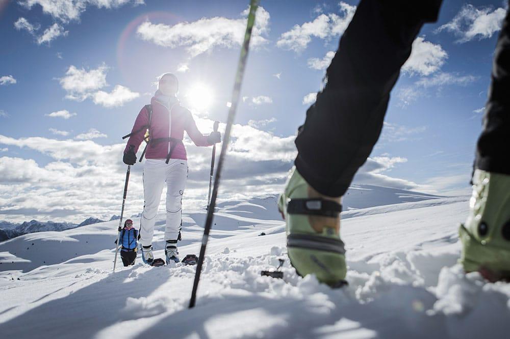 skitouren-kronplatz