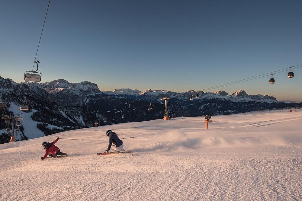 skiurlaub-dolomiten-kronplatz